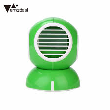 cool toggle switches promotion shop for promotional cool toggle