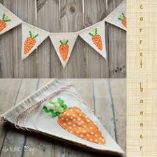 Easter Decorations Bunting by Hey I Found This Really Awesome Etsy Listing At Https Www Etsy