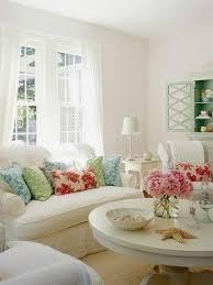 cottage livingroom cottage living room furniture foter