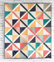 quick quilt patterns for pre cuts a quilting life a quilt blog