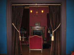 drape designers gallery images to inspire your home design project