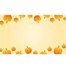 thanksgiving greeting vector images 6 800