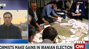 Syrian Iranian Relations 1979 2013 Thinking Politics by Iran Elected Reformers Will That Matter For The West Cnnpolitics