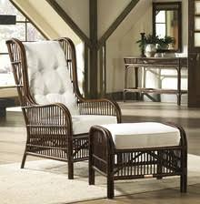Rattan Living Room Furniture Indoor Wicker And Rattan Living Room Furniture Modern Wicker