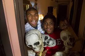 disney halloween haunts dvd brec bassinger game shakers cast celebrate halloween with