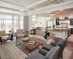 Charming Design Traditional Living Room Design Pretty Inspiration - Living room design traditional
