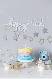 best 25 eid decorations ideas on pinterest ramadan decorations