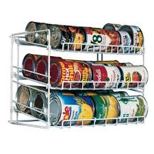 Rubbermaid Spice Rack Pull Down Pantry Organizers Kitchen Storage U0026 Organization The Home Depot