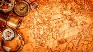 Ancient Italy Map Stock Photos by Vintage World Map Stock Photos Royalty Free Vintage World Map
