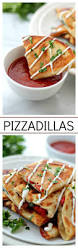Halloween Pizza Party Ideas Best 25 Vegetarian Party Foods Ideas On Pinterest Food Platters