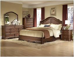 designer bedroom set shonila com