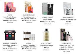 best ulta black friday deals elle sees beauty blogger in atlanta sephora u0026 ulta black friday