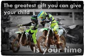 Funny Motocross Memes - troy and steve motocross quote dirt bikes are bad ass pinterest