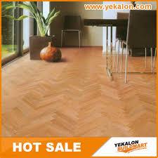 European Laminate Flooring European Oak Flooring European Oak Flooring Suppliers And