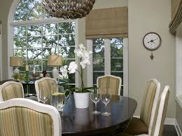 chandelier size for dining room traditional dining room through