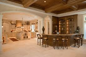 colonial kitchen ideas colonial style kitchen design kitchentoday