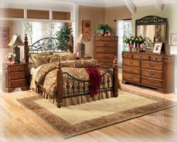How To Make A Small Bedroom Feel Bigger by Accent Furniture Home Living Furniture Blog