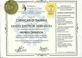 online design of certificate graphic design certification online certificate graphic design