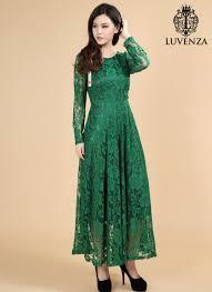 lace maxi dress lace prom dress green lace maxi dress
