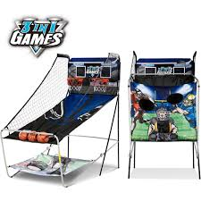How To Design Video Games At Home by Game Room Walmart Com