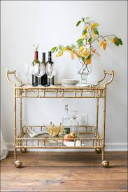 liquor table best 25 liquor cart ideas on pinterest bar cart drinks cabinet
