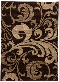 Modern Rug Design Ruby Rugs Collection Modern Styles Well Woven