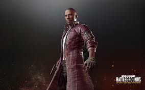 player unknown battlegrounds wallpaper reddit playerunknown s battlegrounds