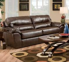 catnapper sleeper sofa brantley 4430 04 sleeper sofa jackson catnapper sleeper sofa