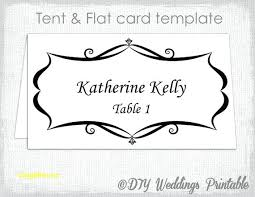 table tent template publisher free table tent template table tent template free printable format