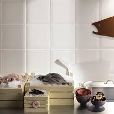 bathroom tile kitchen wall porcelain stoneware lumina