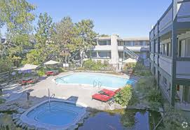 low income apartments for rent in san jose ca apartments com