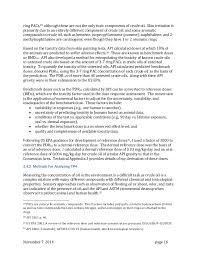 chevron case re 26 public strauss expert report nov 7 2014