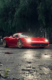 chrome ferrari 458 best 25 ferrari italia 458 ideas on pinterest ferrari 458