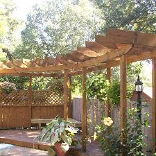 Backyard Hibachi Grill Page 24 Of 58 Landscaping Ideas For Hillside Backyard Patio