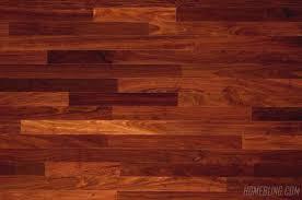 other 2 25 hardwood flooring bamboo hardwood flooring restaining