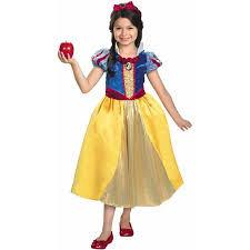 Halloween Costume Buy Apple White Child Halloween Costume Cheap