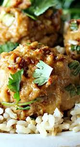 best 25 asian turkey meatballs ideas on quinoa