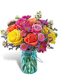 flower shops in miami garden bouquet flowers flowers delivered miami flower shop