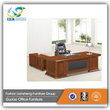 Motorized Adjustable Height Desk by Adjustable Table Height Mechanisms Adjustable Table Height