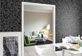 papier peint bureau papier peint maison simple image may contain bedroom and indoor