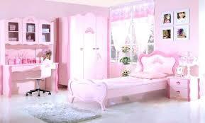 meuble de rangement chambre fille armoire chambre fille pas cher meuble de rangement chambre fille
