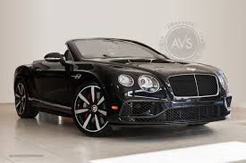 bentley v8s convertible bentley archives adaptive vehicle solutions ltdadaptive vehicle