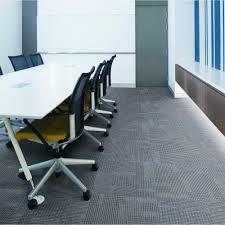 Kraus Laminate Flooring Reviews Kraus Carpet Tile Rhone Steel 704301 19 7