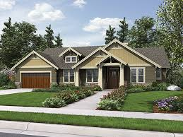 2 000 square feet terrific new house plans 2000 square feet 4 17 best images about