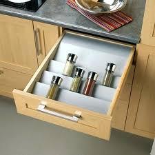kitchen cabinets inside design kitchen cabinet insides kitchen cupboard inside designs kitchen