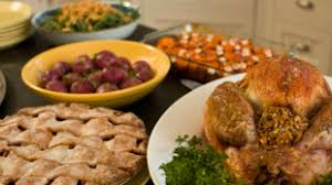 best thanksgiving dinners to go cbs seattle