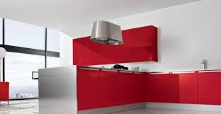 Kitchen Cabinets In Queens Ny 100 Kitchen Cabinets In Flushing Ny Kitchen Store Queens Ny