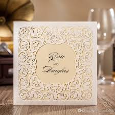 beautiful wedding invitations discount beautiful wedding cards designs weddi with pictures of