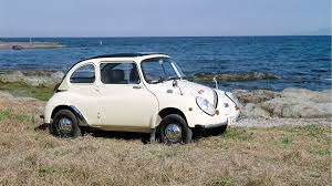 subaru 360 engine subaru 360 declared heritage item by japan u0027s engineers