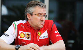 pat fry f1 pat fry joins manor as engineering consultant f1i com